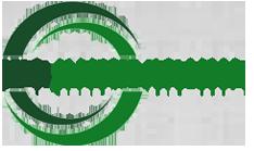 INFOMATICS consultancy company